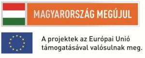 magyarorszag_megujul-logo1
