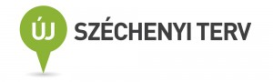 uj_szechenyi_terv